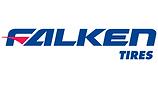 falken-tire-vector-logo.png