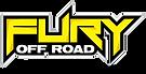 FuryOffroad.png
