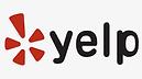 109-1098233_yelp-yelp-logo-transparent-p