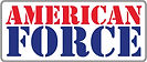 American_Force_Wheels_Logo.jpg
