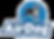 logo-airdog.png
