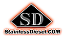 Stainless Diesel-288x178.png