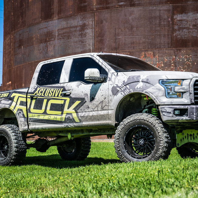 Lifted-ford-f150-ecoboost-fts-lift.jpg