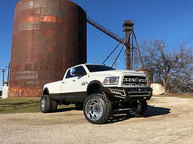 Custom_Dodge_Cummins_Dually_Lifted_Xclus