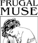 Frugal-Muse_edited.jpg