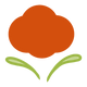 ICON_Cloudberry-Wellness.png.png