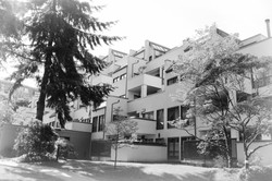 1477 Fountain Way - Vancouver West