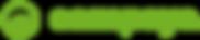 campaya-lightgreen.png