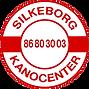 kanocenter-silkeborg-logo.png