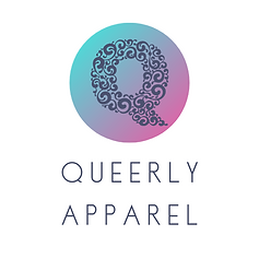 QueerlyLogo1 (2).png
