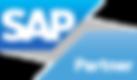 SAP_Partner_edited.png