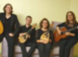 quatuor-Cécile (4).jpg