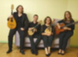 quatuor-Cécile.jpg