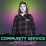 Craig Conant podcast photo.jpg