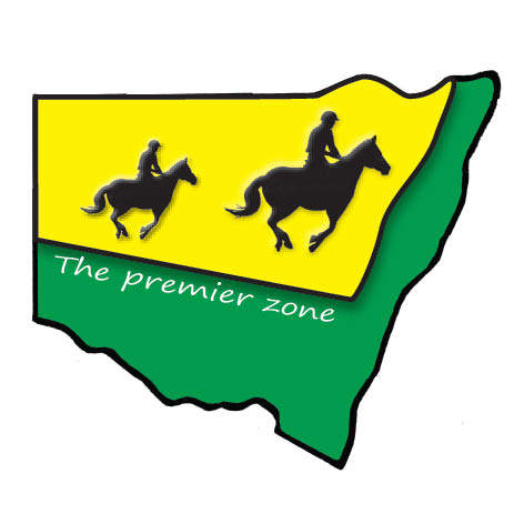 nsw zone 2 logo