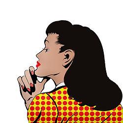 comic-halftone-woman-4682824_640_edited.