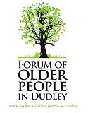 LOgo Older people forum.jpg