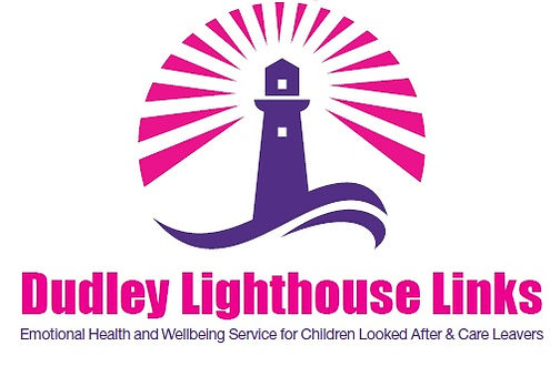 LHL logo.jpg
