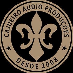 SELO CAJUEIRO.png