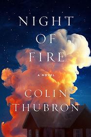 Night of Fire.jpeg