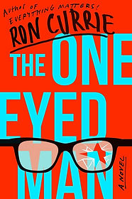 One Eyed Man jacket.jpg