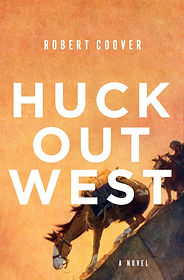 Huck Out West.jpg