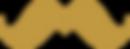 Mustache Logo.png