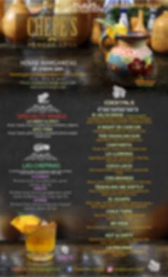 menu chepes 2 web.jpg