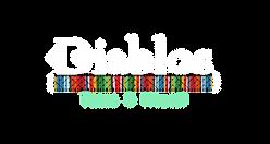 logo diablos web.png