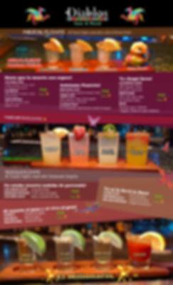 2 diablos drink menu.jpg