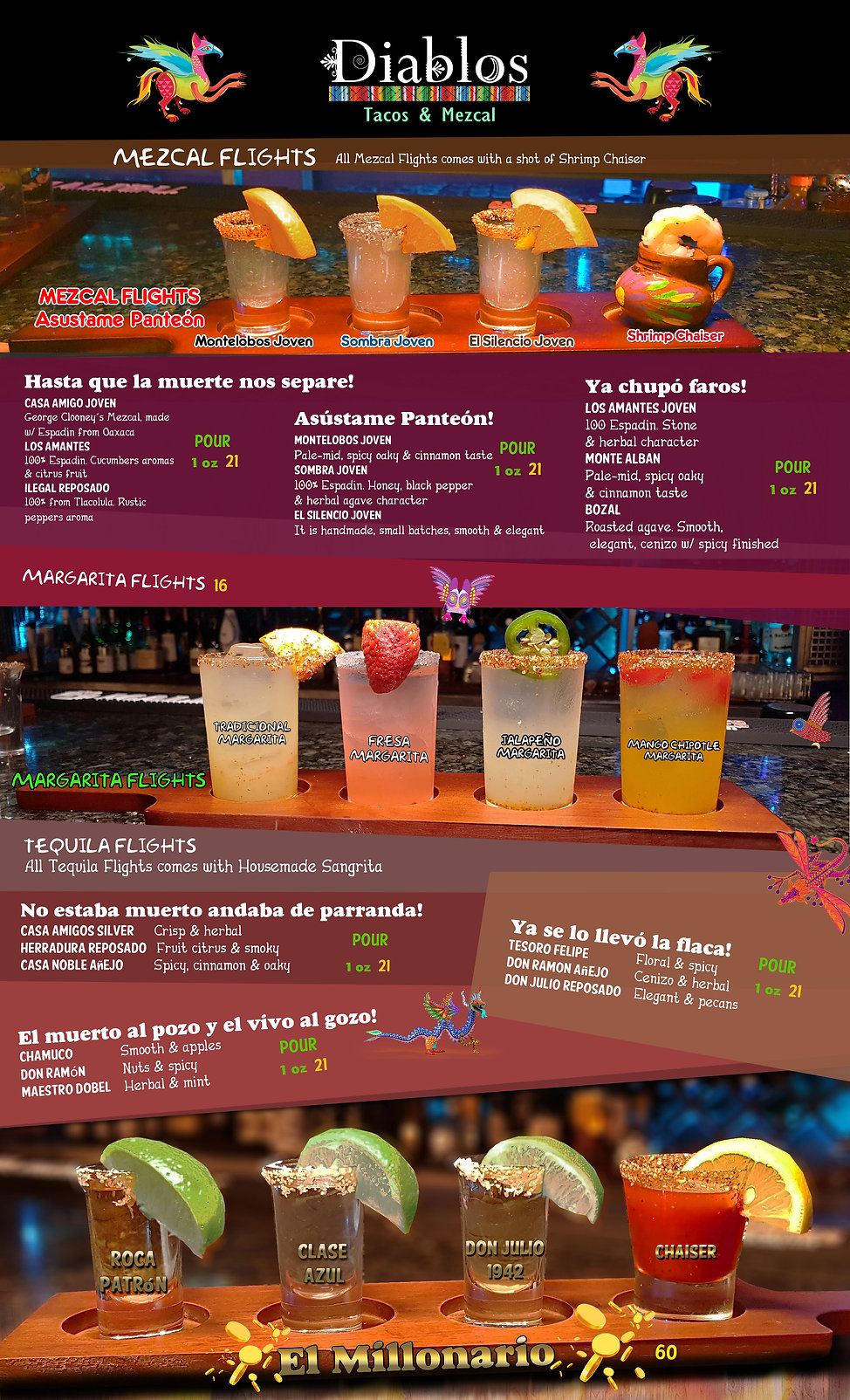 2 diablos drink menu.jpg
