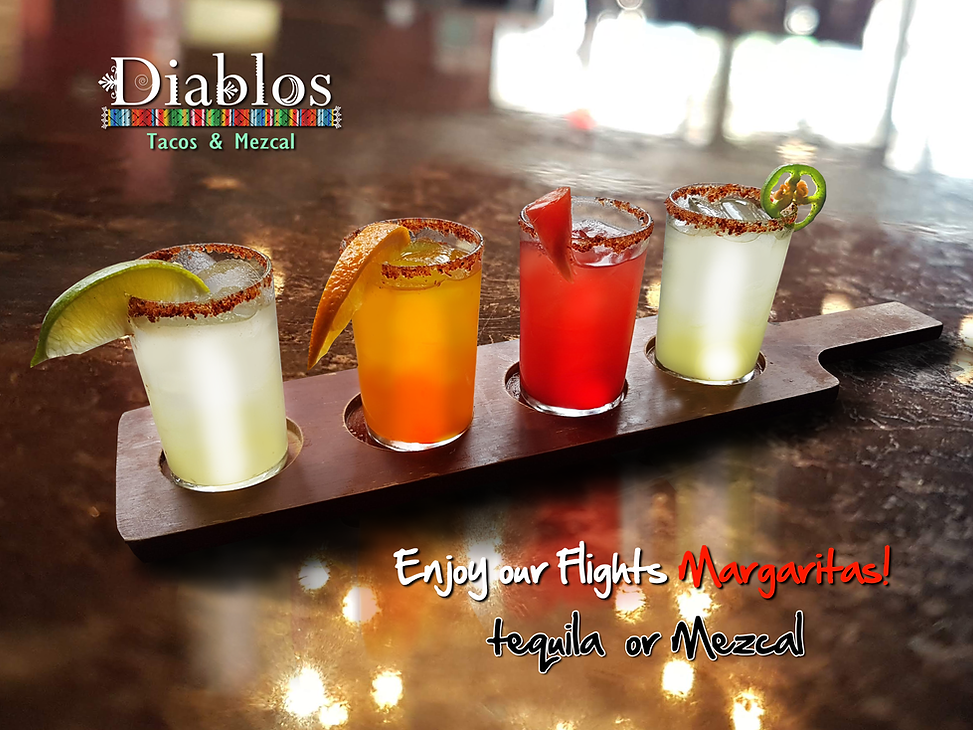 PUBLICACION FLIGHT MARGARITA.png
