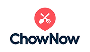 ChowNow_Company_Logo.png