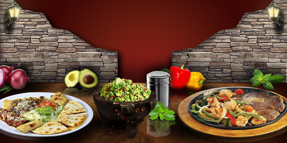Salsa's Mexican Restaurant & Cantina