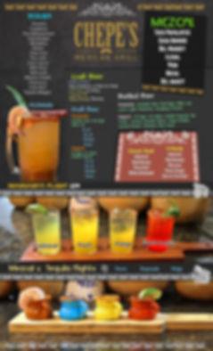drink menu 1 web.jpg