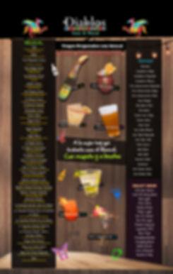 1 diablos drink menu.jpg