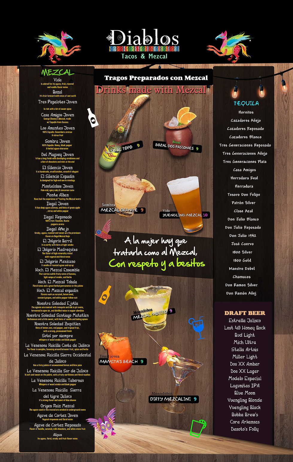 1 diablos drink menu.jpg