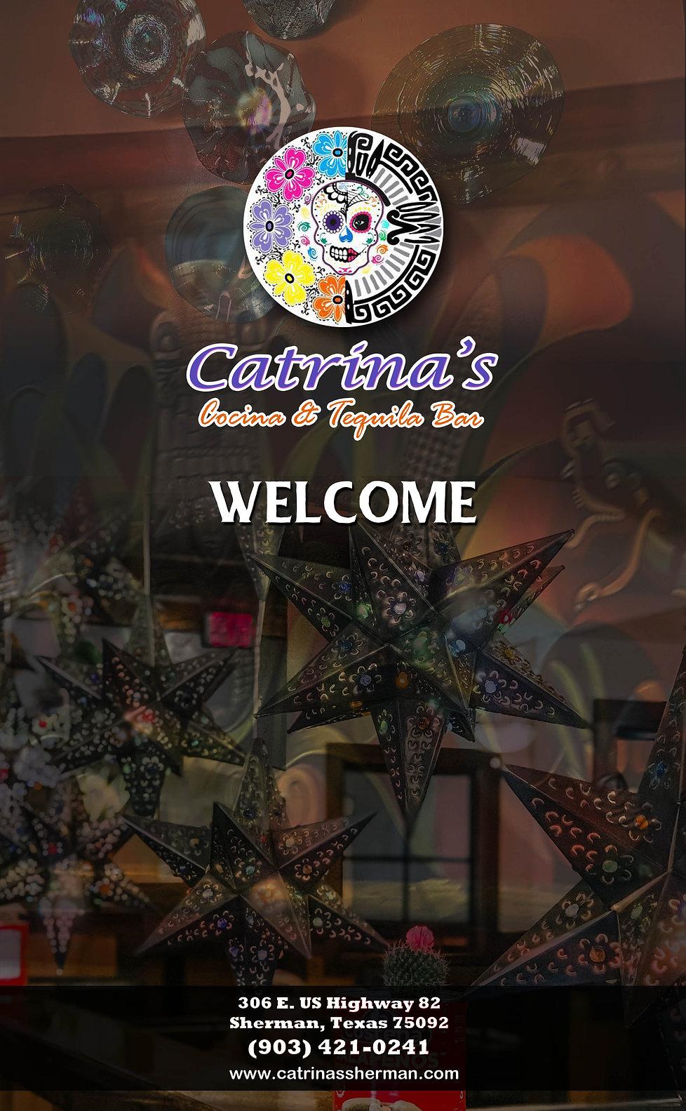 Catrinas1.jpg