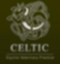 Celtic Equine.PNG