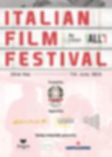 Italian Film Festival Singapore.jpg