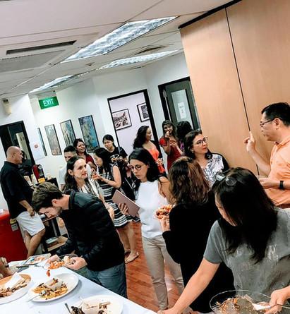 Italian social lunch Singapore.jpg