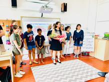 Scuola Italiana Singapore