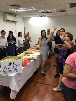 Fun Italian events in Singapore.jpg