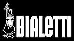 Bialetti Coffee Logo
