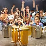 Fun kids cooking camp in Singapore.jpg