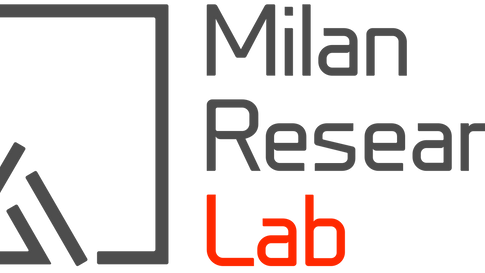 New Milan Research Lab Launched