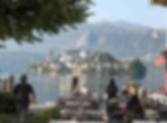 Tour_Orta.jpg