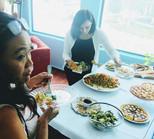 Monthly social lunch.jpg