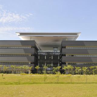 University of Technology Petronas