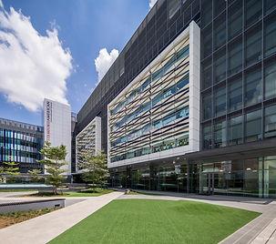 Italian Supplementary School in Singapore